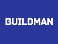 Buildman
