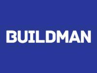 buildman logo